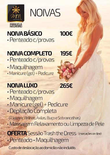 banner_promo_noivas